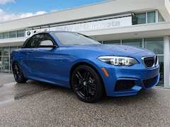 19 Great 2019 Bmw 240 Style with 2019 Bmw 240