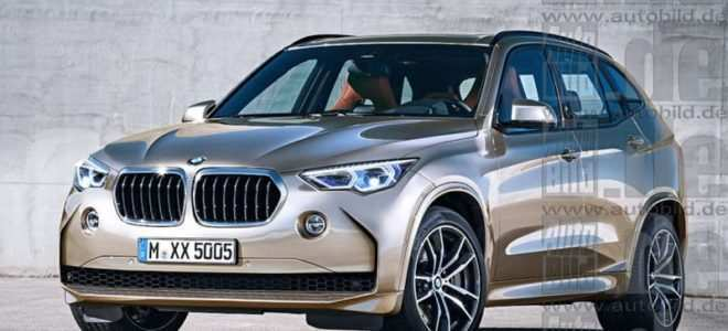 19 Great 2019 Bmw X5 Release Date Release by 2019 Bmw X5 Release Date