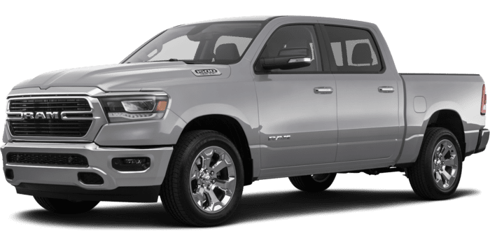 19 Great 2019 Dodge Truck Price Pictures for 2019 Dodge Truck Price
