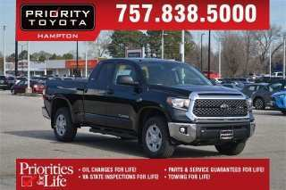 19 Great 2019 Toyota Tundra News Overview for 2019 Toyota Tundra News