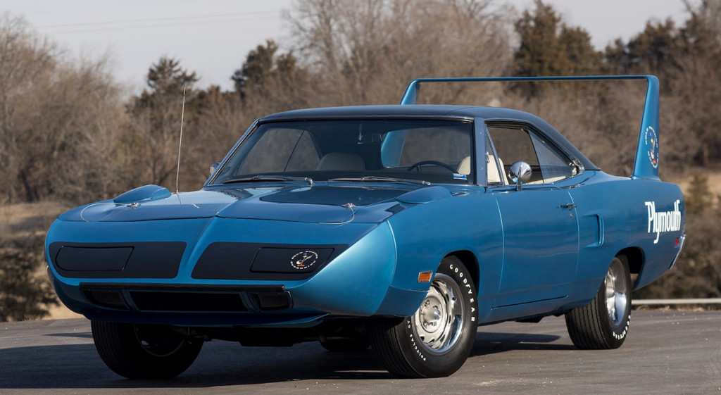 19 Great 2020 Dodge Superbird Wallpaper by 2020 Dodge Superbird