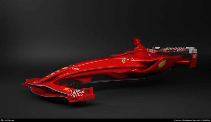19 Great 2020 Ferrari Cars History for 2020 Ferrari Cars