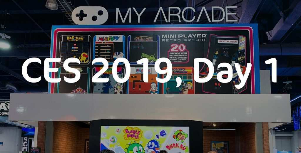 19 Great Mini Arcade 2019 In 1 Interior by Mini Arcade 2019 In 1