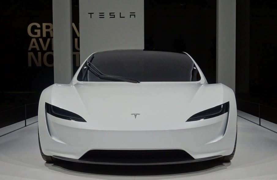 19 Great Tesla 2020 Vision Review with Tesla 2020 Vision