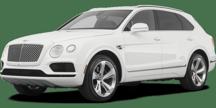 19 New 2019 Bentley Bentayga V8 Price Wallpaper with 2019 Bentley Bentayga V8 Price