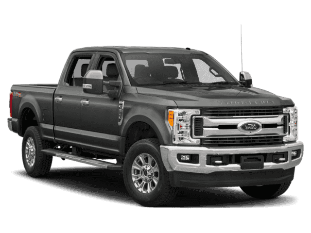 19 New 2019 Ford 250 Research New by 2019 Ford 250