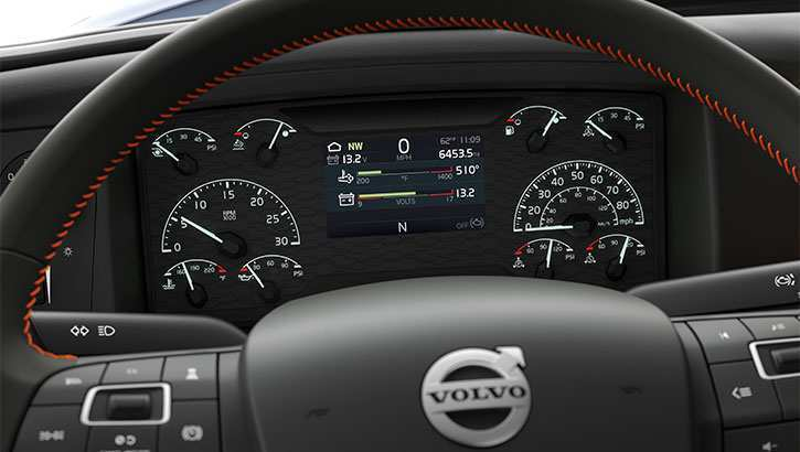 19 New 2019 Volvo 760 Interior Performance and New Engine by 2019 Volvo 760 Interior