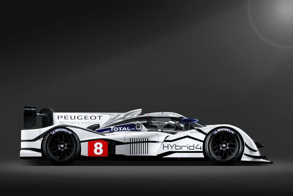 19 New Peugeot Lmp1 2020 Images for Peugeot Lmp1 2020