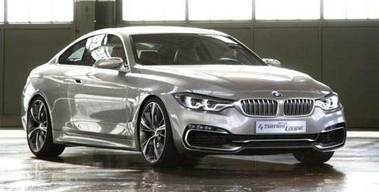 19 The 2019 Bmw 4 Series Release Date Model for 2019 Bmw 4 Series Release Date