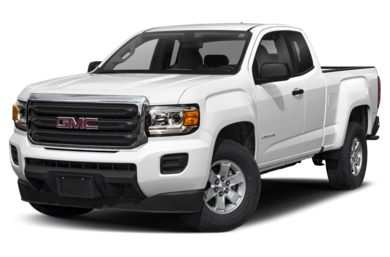 19 The 2019 Gmc Canyon Rumors Review by 2019 Gmc Canyon Rumors