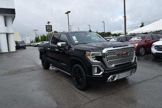19 The 2019 Gmc Pickup For Sale Overview with 2019 Gmc Pickup For Sale