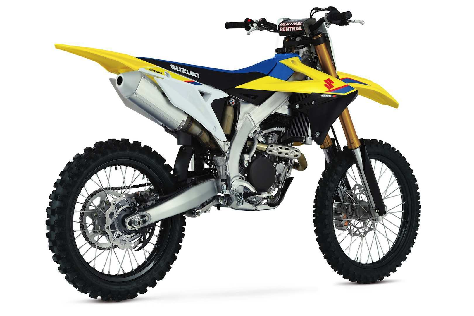 19 The 2019 Suzuki Rmz Redesign by 2019 Suzuki Rmz