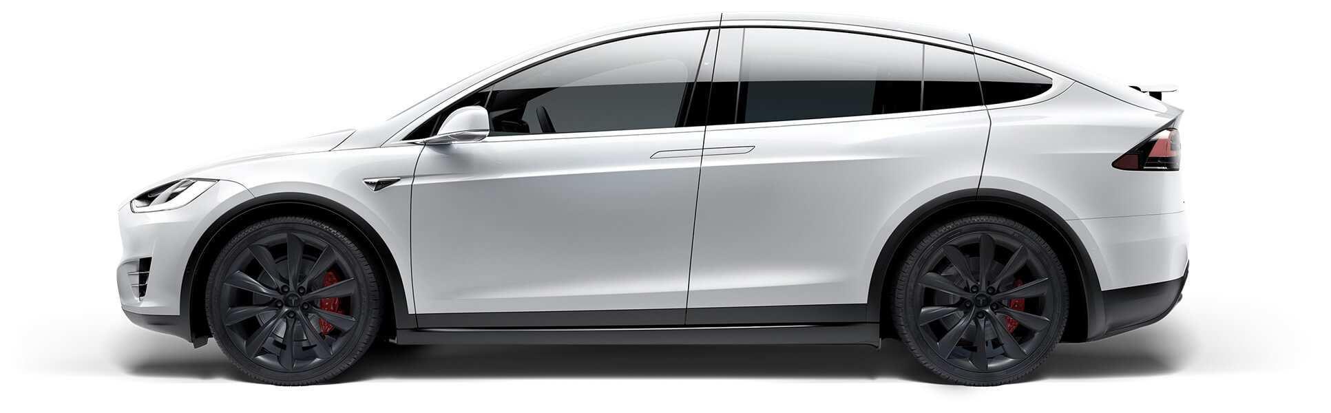 19 The 2019 Tesla X Price Style with 2019 Tesla X Price