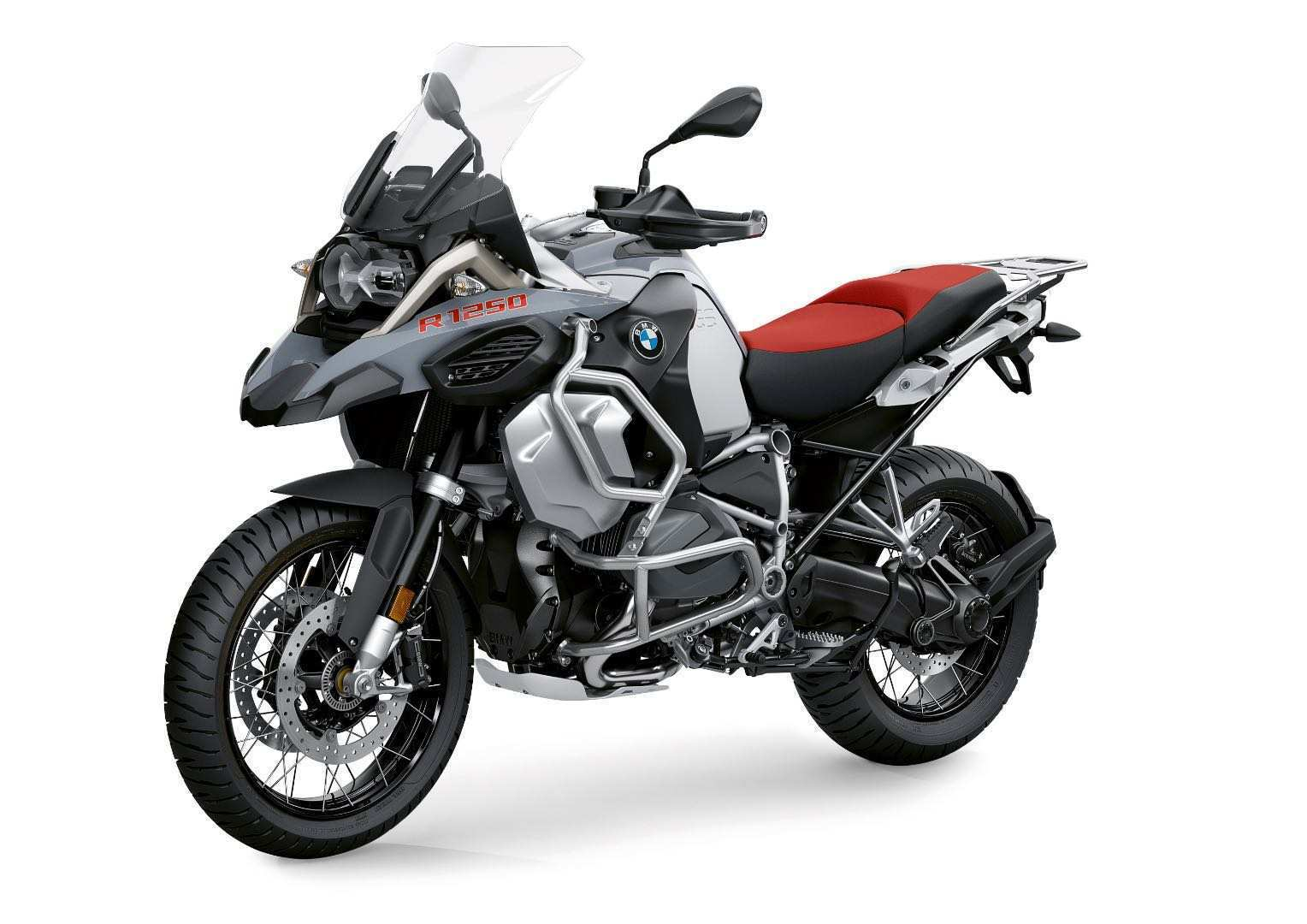 20 All New 2019 Bmw 1200 Gs Adventure Model with 2019 Bmw 1200 Gs Adventure