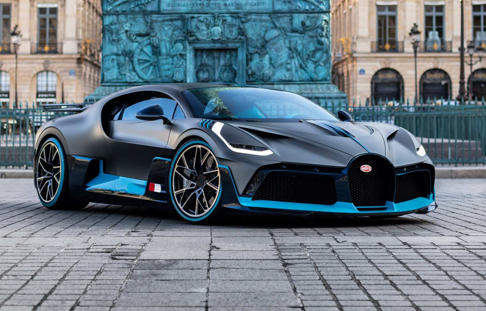 20 All New 2019 Bugatti For Sale Picture by 2019 Bugatti For Sale