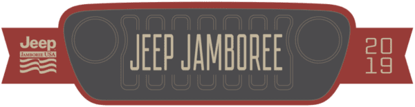 20 All New 2019 Jeep Jamboree Overview for 2019 Jeep Jamboree