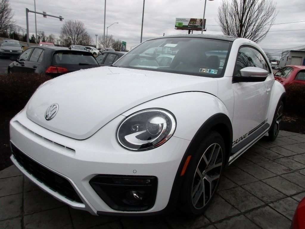 20 All New 2020 Vw Beetle Convertible Model with 2020 Vw Beetle Convertible