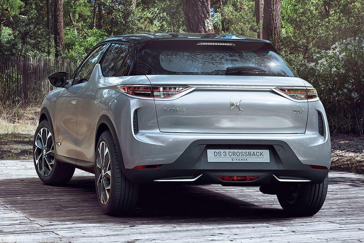 20 All New Peugeot Modelle 2019 Speed Test by Peugeot Modelle 2019