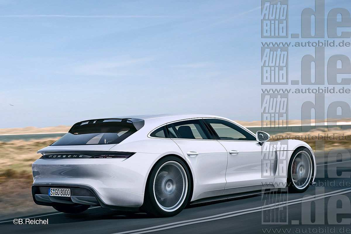 20 All New Porsche Modelle 2020 Ratings with Porsche Modelle 2020