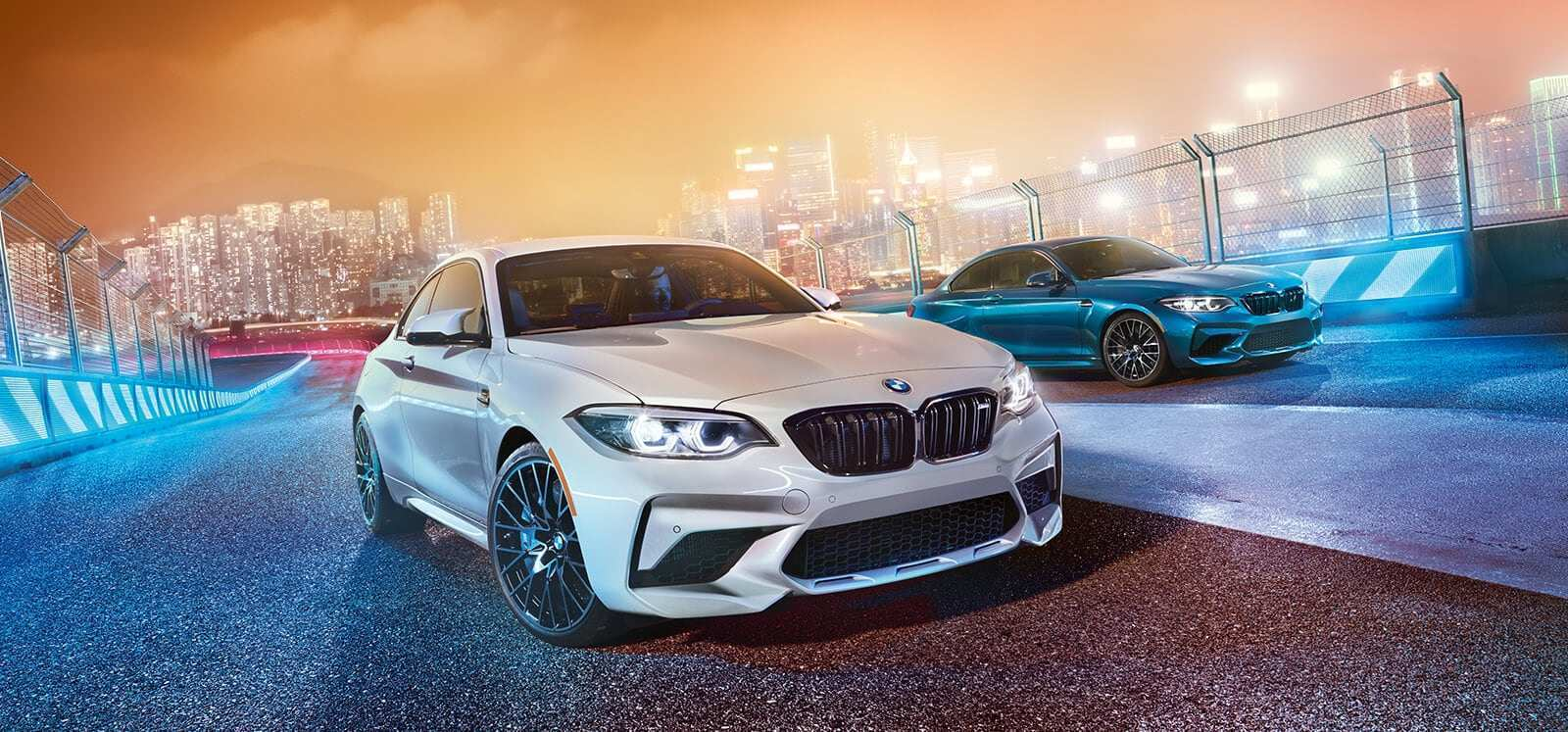 20 Best Review 2019 Bmw Usa Configurations for 2019 Bmw Usa