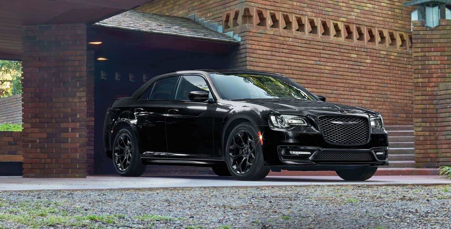20 Best Review 2019 Chrysler Lineup Performance with 2019 Chrysler Lineup
