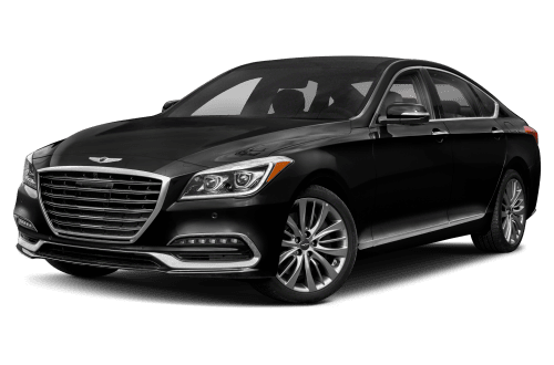 20 Best Review 2019 Genesis 80 Exterior with 2019 Genesis 80