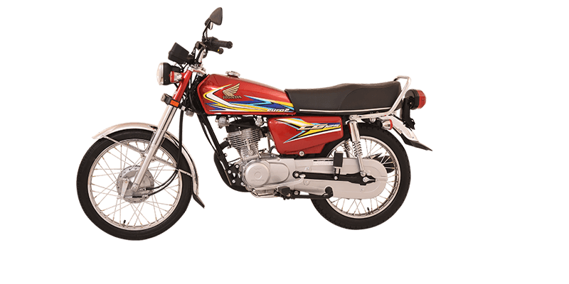 20 Best Review 2019 Honda 125 Redesign by 2019 Honda 125