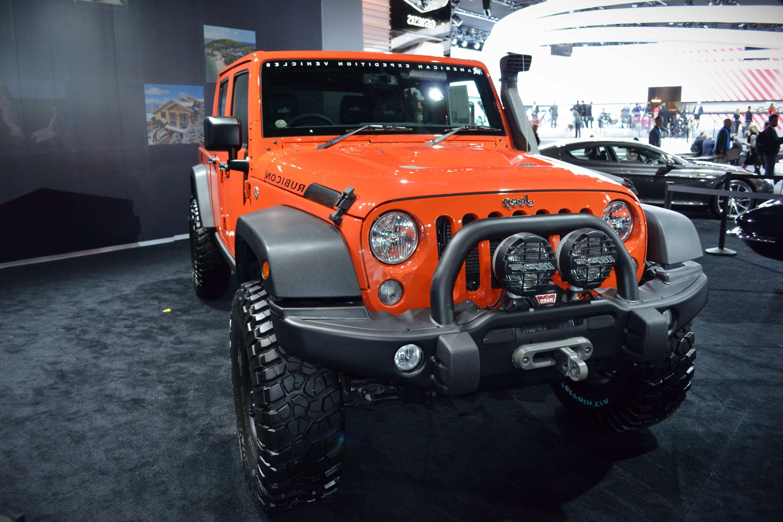 20 Best Review 2019 Jeep Diesel Mpg Redesign by 2019 Jeep Diesel Mpg