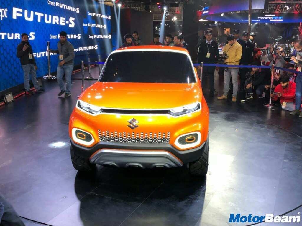 20 Best Review Maruti Suzuki 2020 Spesification for Maruti Suzuki 2020