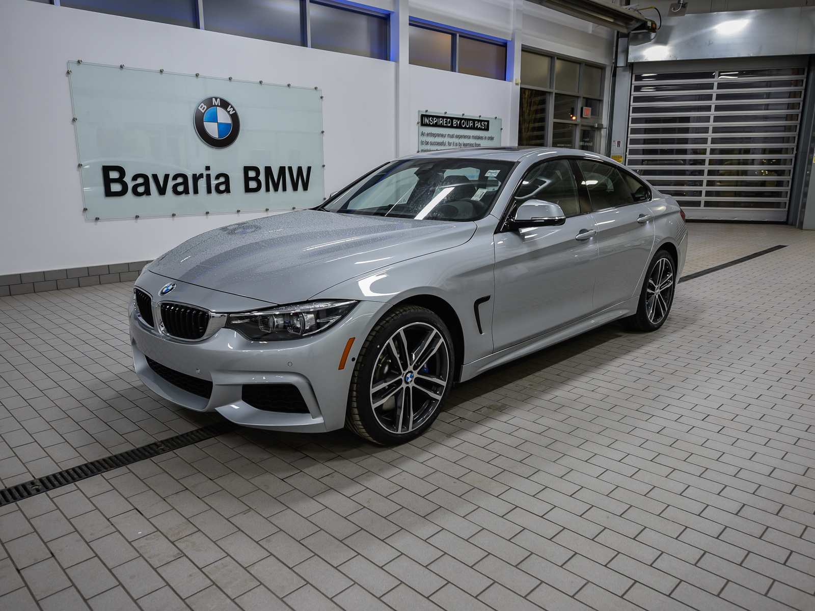 20 Concept of 2019 Bmw 440I Xdrive Gran Coupe Price for 2019 Bmw 440I Xdrive Gran Coupe