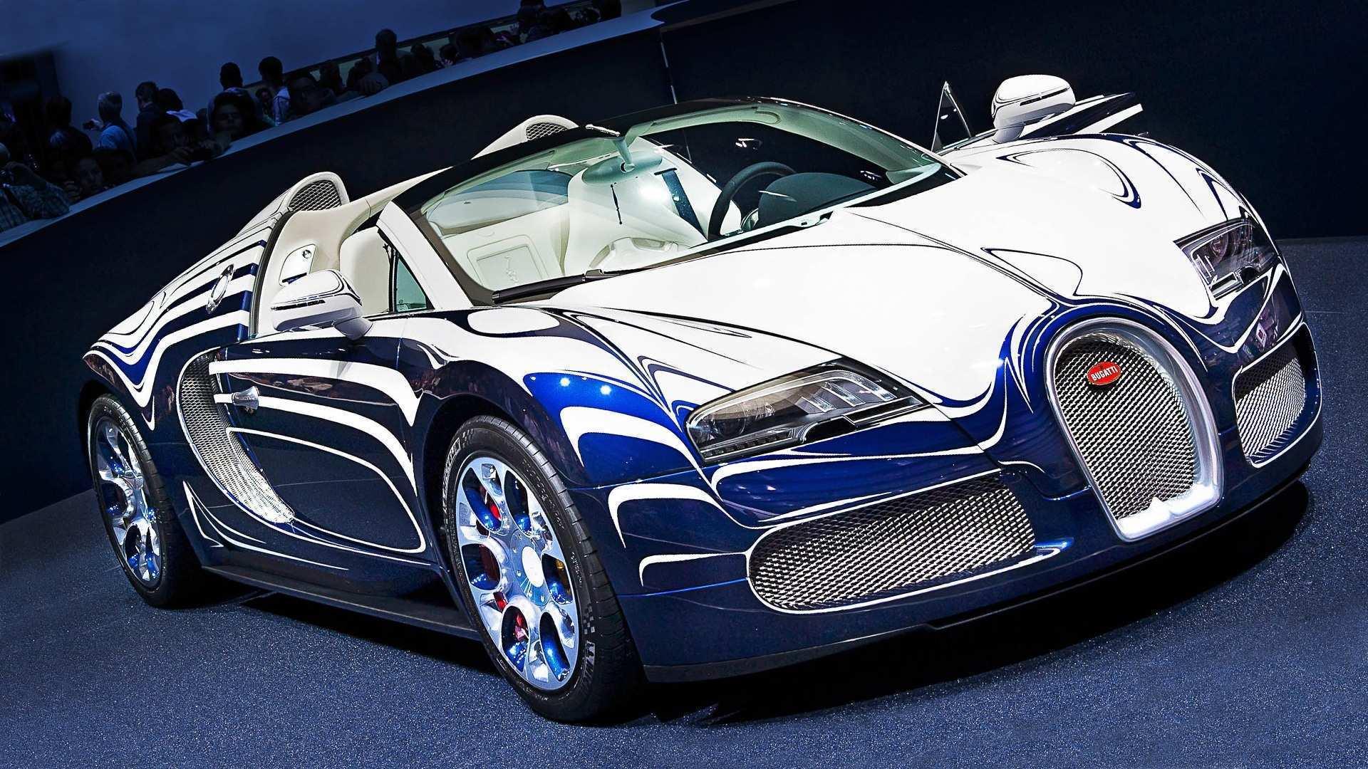 20 Concept of 2019 Bugatti Veyron Rumors by 2019 Bugatti Veyron