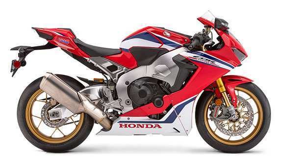 20 Concept of 2019 Honda 1000Rr Overview by 2019 Honda 1000Rr