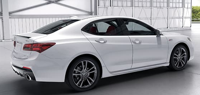 20 Concept of 2020 Acura Tlx Release Date Picture with 2020 Acura Tlx Release Date