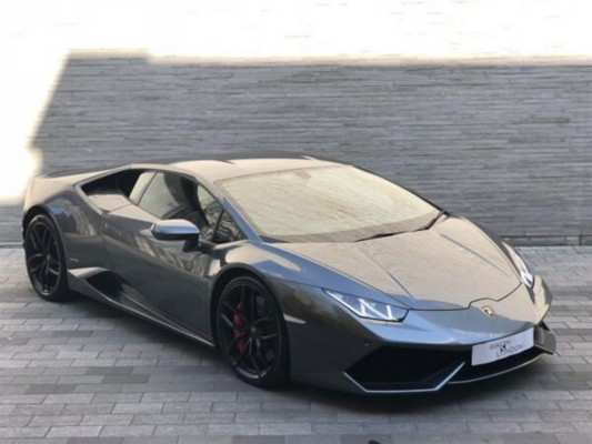 20 Concept of 2020 Lamborghini Engine with 2020 Lamborghini