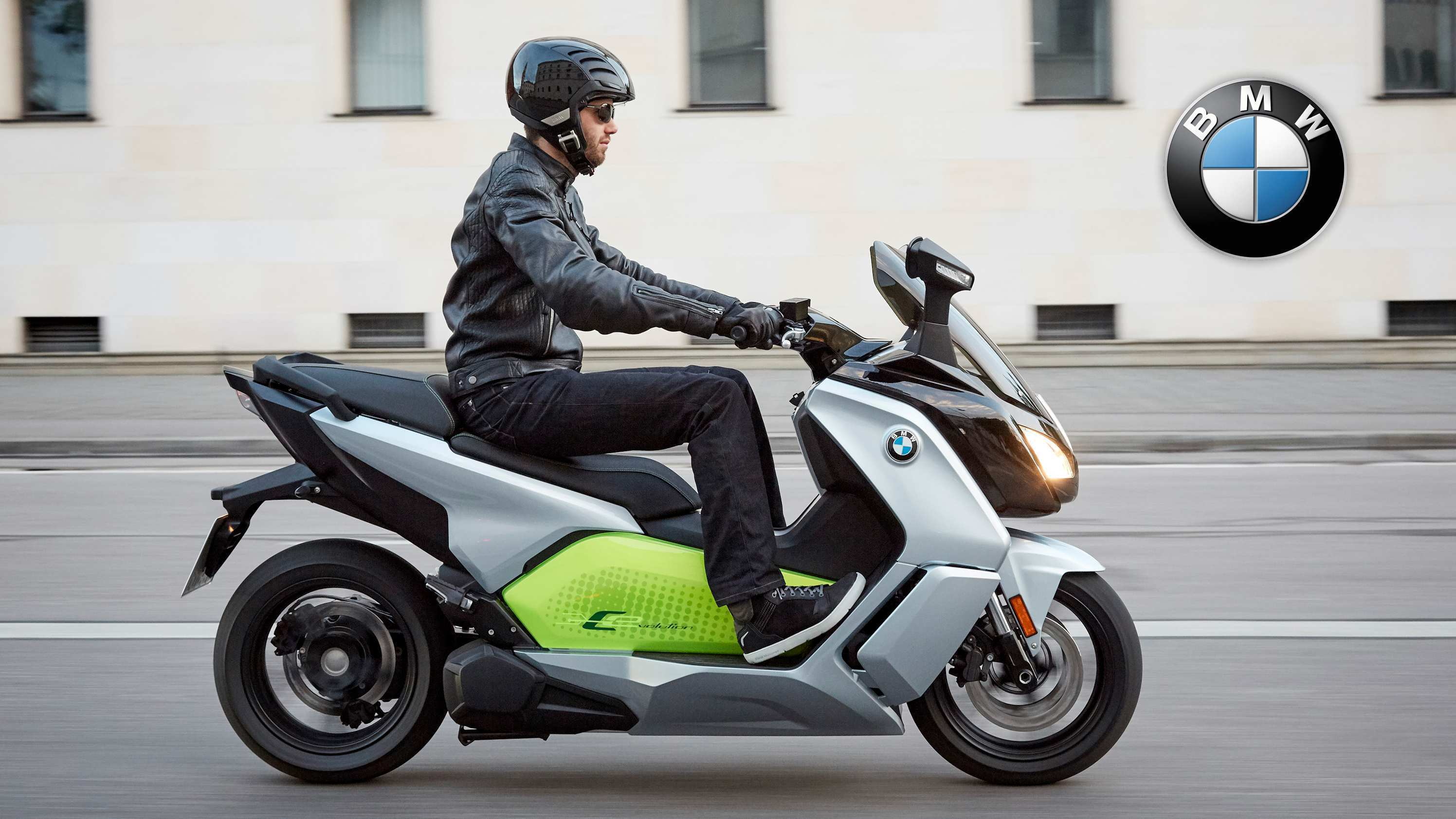 20 Concept of Bmw C 2019 Images with Bmw C 2019