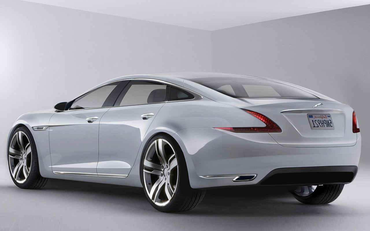 20 Concept of Jaguar Coupe 2020 Pictures by Jaguar Coupe 2020