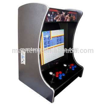 20 Concept of Mini Arcade 2019 In 1 New Review with Mini Arcade 2019 In 1