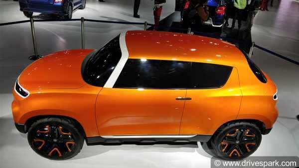 20 Concept of Suzuki Celerio 2020 Picture with Suzuki Celerio 2020