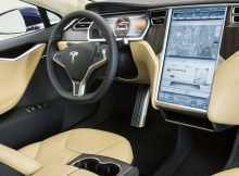 20 Gallery of 2019 Tesla Model S Rumors by 2019 Tesla Model S