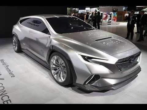 20 Gallery of 2020 Subaru Models Performance with 2020 Subaru Models
