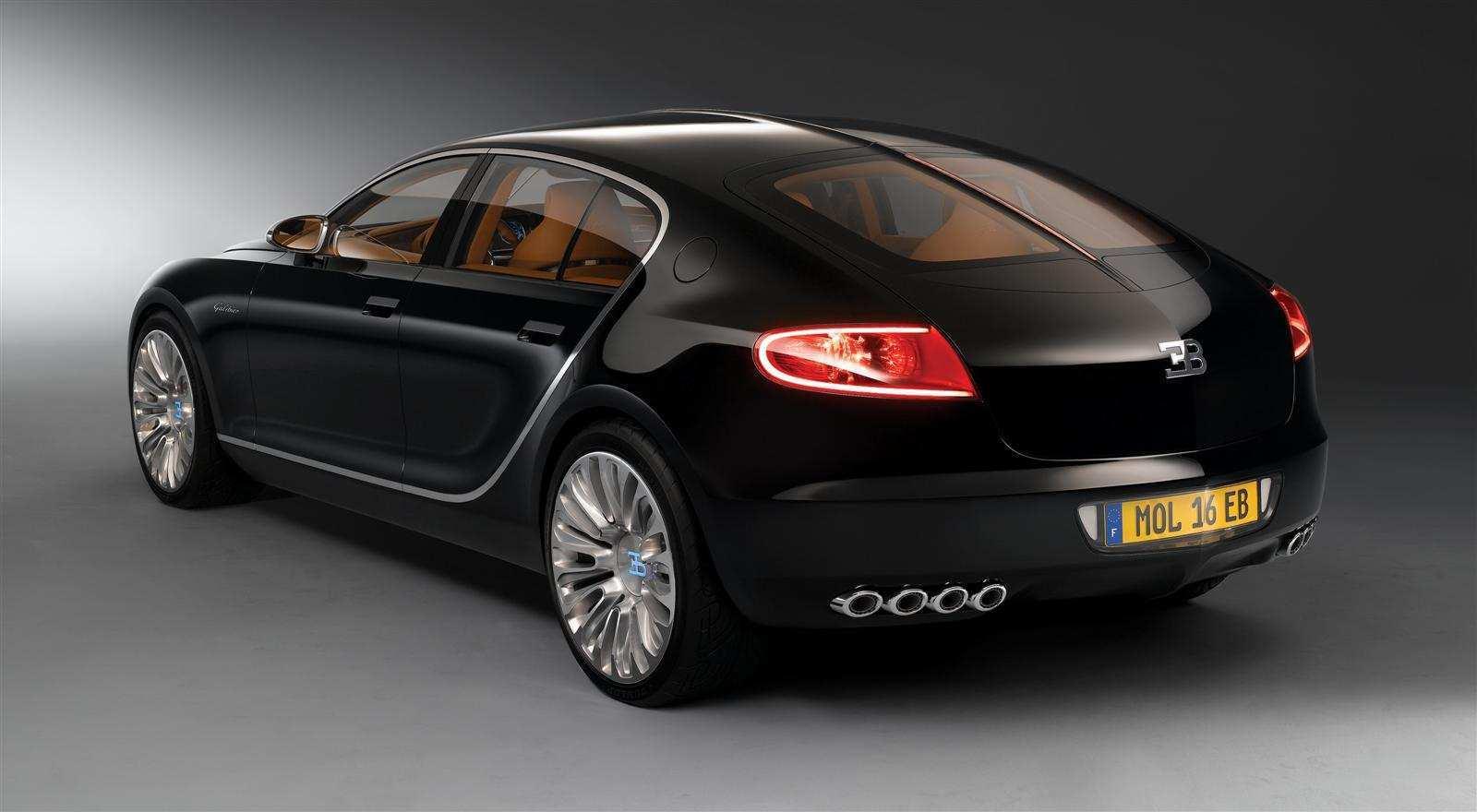 20 Gallery of Bugatti Galibier 2020 Engine for Bugatti Galibier 2020