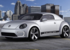 20 Gallery of Volkswagen Maggiolino 2019 Release by Volkswagen Maggiolino 2019