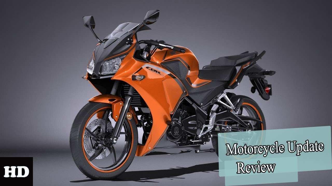 20 Great 2019 Honda 300R Engine with 2019 Honda 300R