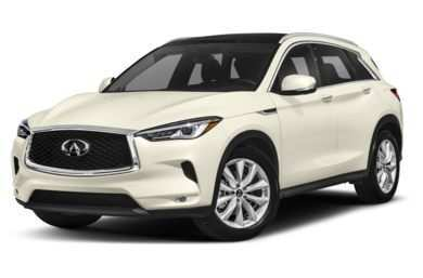 20 Great 2019 Infiniti Lease Redesign and Concept with 2019 Infiniti Lease