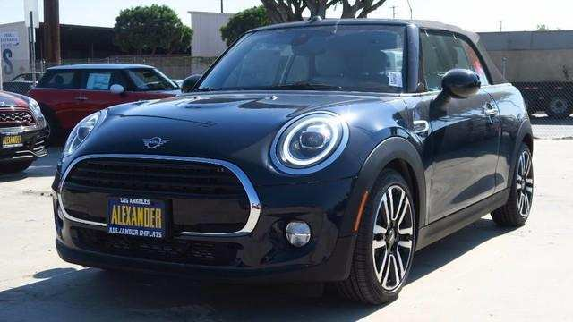 20 Great 2019 Mini For Sale First Drive by 2019 Mini For Sale