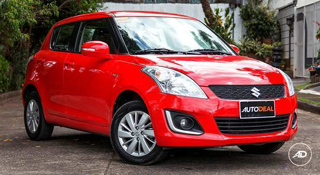 20 Great 2019 Suzuki Swift Philippines Performance by 2019 Suzuki Swift Philippines
