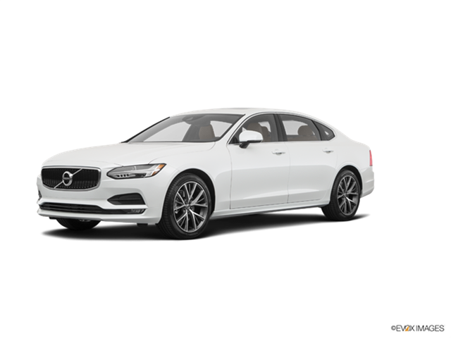 20 Great 2019 Volvo Models Pictures with 2019 Volvo Models