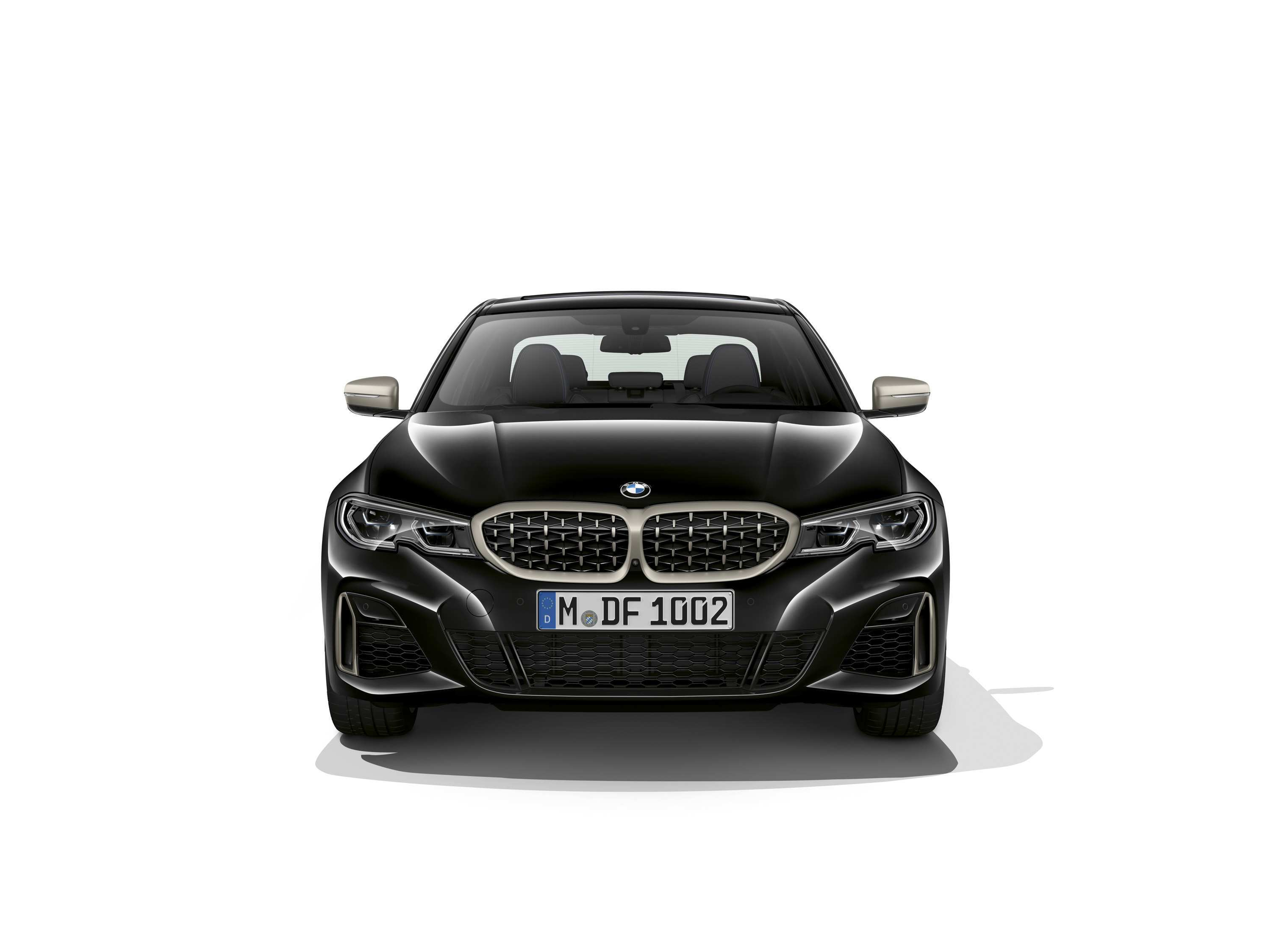 20 Great 2020 Bmw 340I Configurations for 2020 Bmw 340I