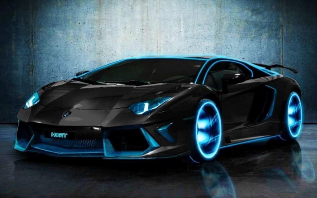 20 Great 2020 Lamborghini Aventador Price Performance by 2020 Lamborghini Aventador Price