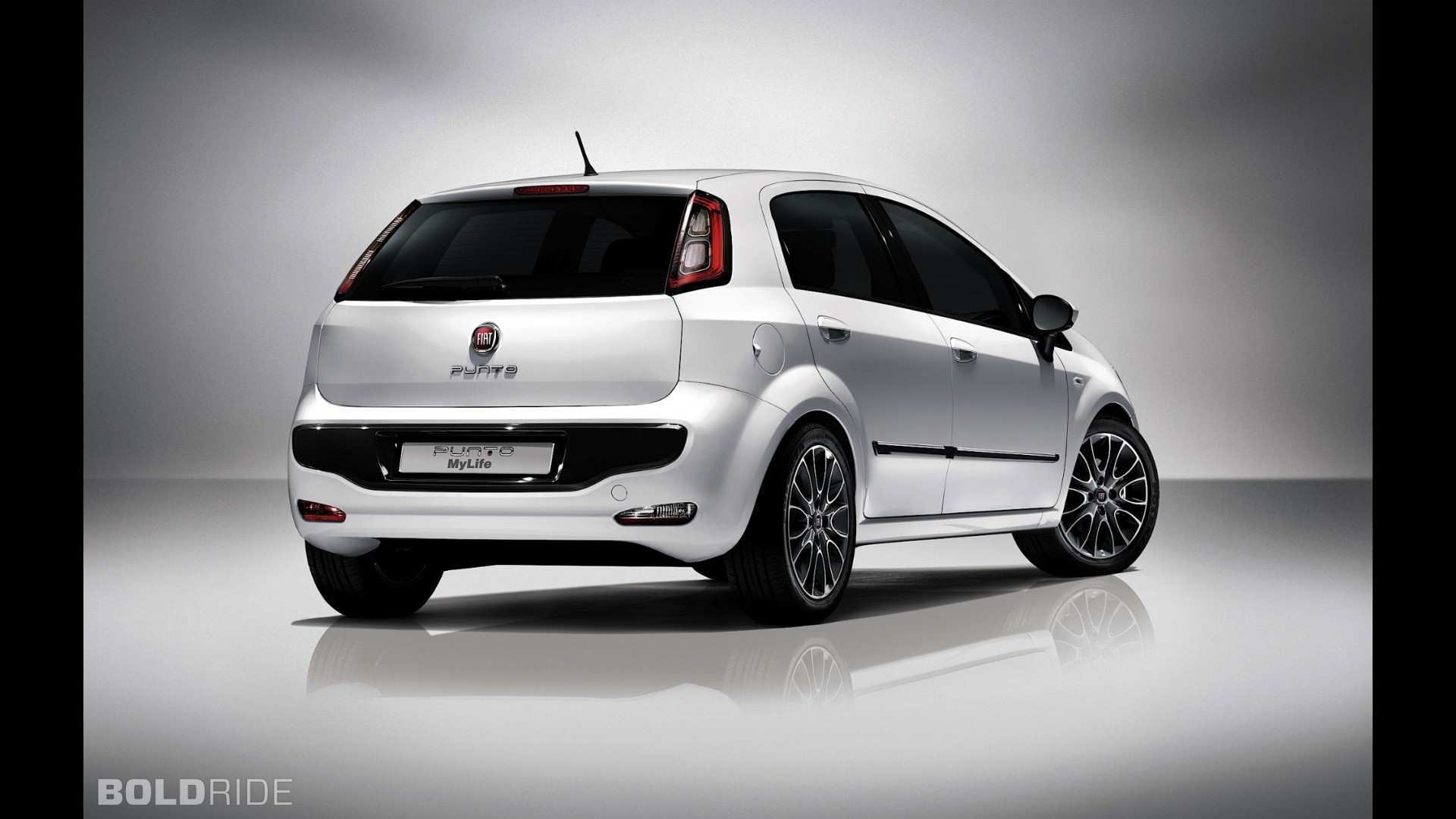 20 Great Fiat Punto 2020 New Concept with Fiat Punto 2020